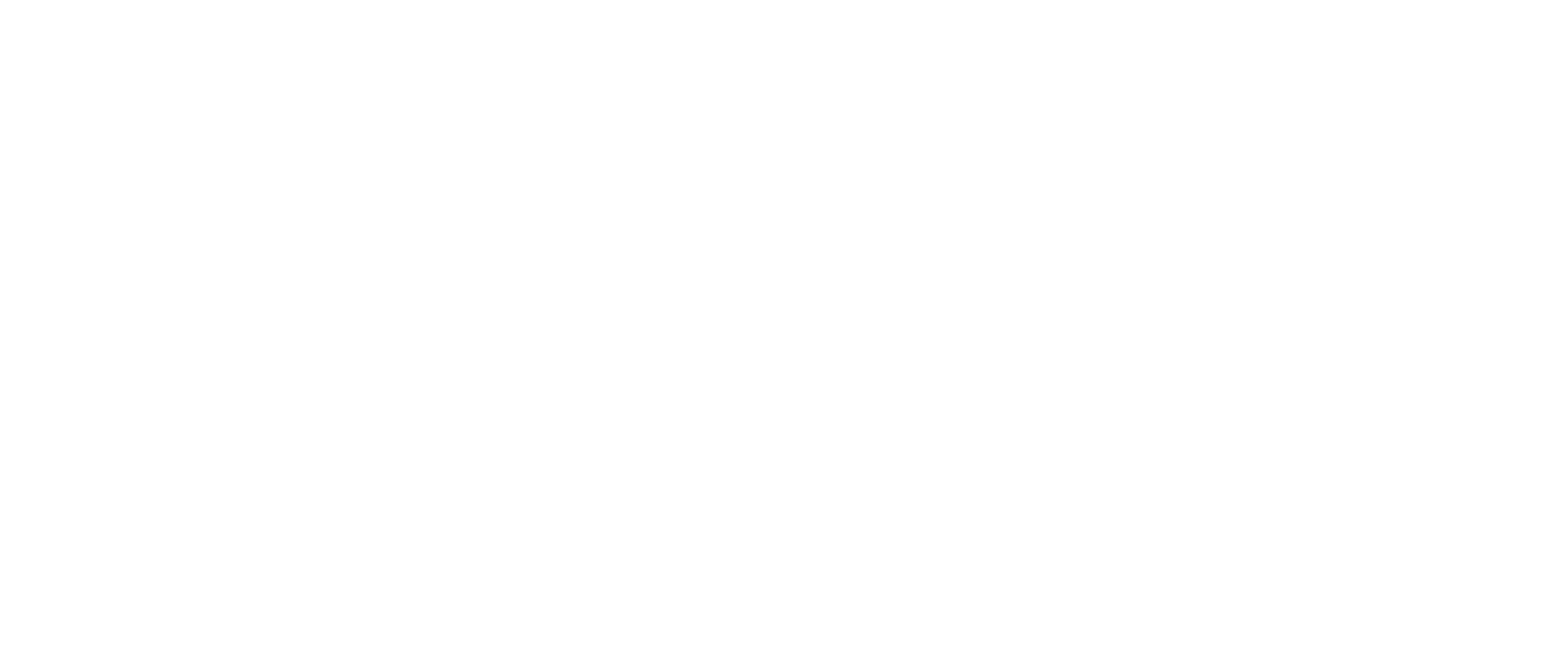 Supply Chain Management, LLC